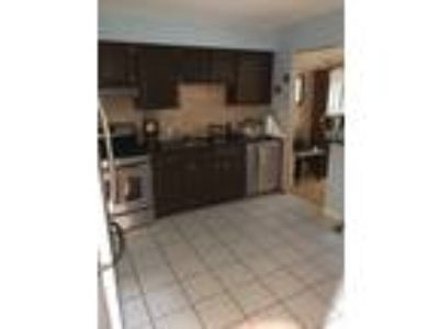 Roommate wanted to share One BR 2.5 BA Townhouse...