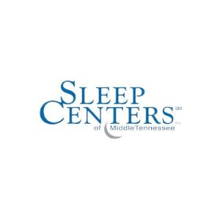Sleep Centers of Middle Tennessee