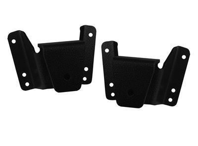 "Buy Western Chassis 2012 Spring Hangers 2.0"" Drop Chevy GMC Kit motorcycle in Tallmadge, Ohio, US, for US $118.97"