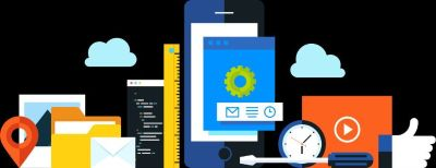 Develop the leading mobile applications with Sphinx Solution