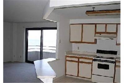Apartment for rent in Revere for $1525. Dog OK!