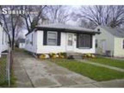 $815 Three BR for rent in Warren