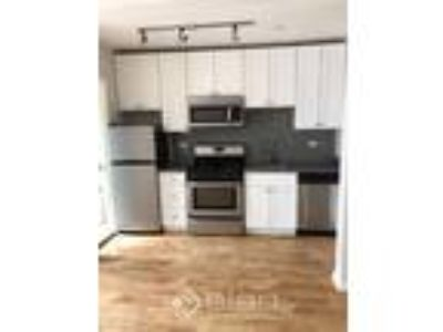Four BR One BA In Chicago IL 60647