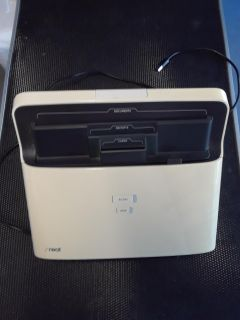 The Neat NeatDesk Desktop Scanner and Digital Filing System, Home Office Edition, 2005410