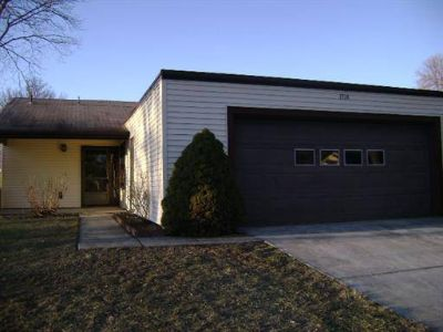151A Chatham Road Monroe Township, Clearbrook remodeled 2