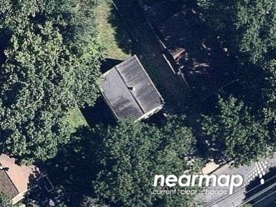 Preforeclosure Property in Sharon Hill, PA 19079 - Elmwood Ave