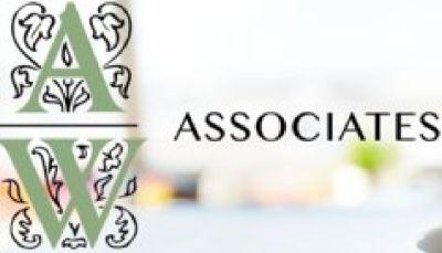 A&W Associates, LLC