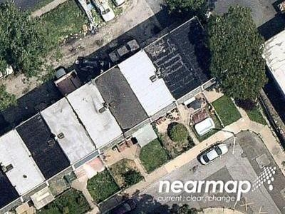 3 Bed 1 Bath Foreclosure Property in Darby, PA 19023 - Mulberry St