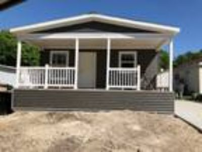 Mobile Home For Sale: 2019 Clayton - Middlebury, Two BR, Two BA in Willow L...