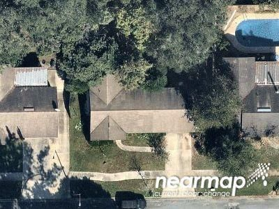 3 Bed 2.0 Bath Preforeclosure Property in Jacksonville, FL 32221 - Pointer Dr N
