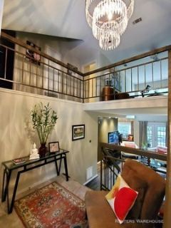 Furnished/Unfurnished 2/2.5 TH in the Woodlands Avail!