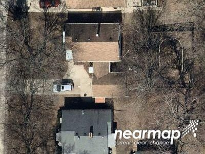 3 Bed 1 Bath Foreclosure Property in Milwaukee, WI 53220 - S 46th St