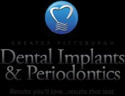 Best Dental Implants Provider – Request An Appointment Online Now