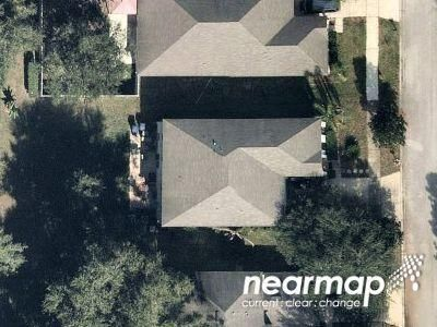 4 Bed 2.5 Bath Preforeclosure Property in Groveland, FL 34736 - Hawks Nest Ave