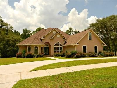 3 Bed 5 Bath Foreclosure Property in Mobile, AL 36608 - Creekstone Dr