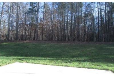 Pet Friendly 4+2 Apartment in Indian Trail. Pet OK!