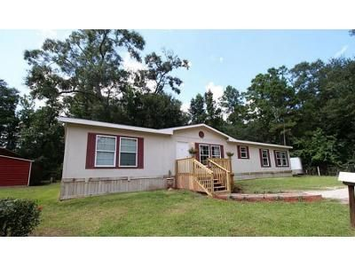 3 Bed 2 Bath Foreclosure Property in Huffman, TX 77336 - Bearden Ln