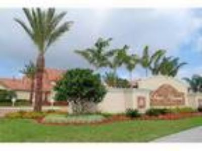 $1800 One BR for rent in Pompano Beach