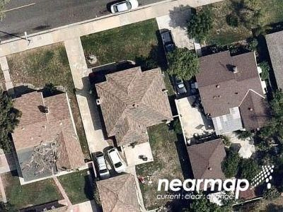 3 Bed 1 Bath Foreclosure Property in Pomona, CA 91766 - W 9th St