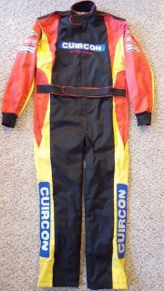 Find Custom Nomex Racing suits/Motorsport Driver suits SFI/3.2A/5 just For $525 motorcycle in Royersford, Pennsylvania, United States, for US $525.00