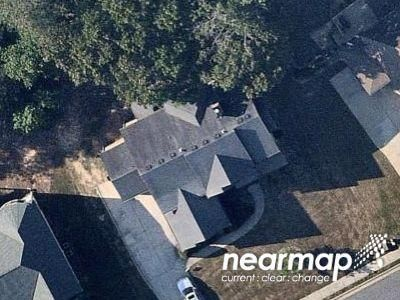 5 Bed 3.0 Bath Preforeclosure Property in Lawrenceville, GA 30045 - Alcovy Shoals Blf