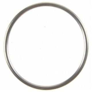 Purchase Exhaust Pipe Flange Gasket Left Fel-Pro 61323 motorcycle in Kearney, Missouri, United States, for US $5.85