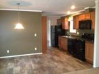 Ultra Modern 2015 Built Ranch Available for July Move In! Central Air & Ful...