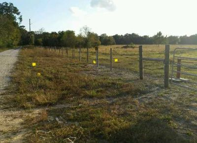12413 Karnes Rd Beaumont, Tons of opportunities await you at