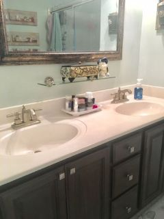 Master Bedroom Suite with utilities included (Pineville/Ballantyne)