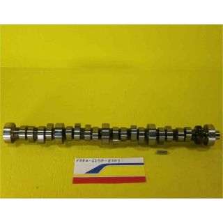 Purchase Ford Motorsports M-6250-B303 Camshaftshaft SBF O.E. Hyd Roller Ford Racing B303 motorcycle in Atlanta, Georgia, United States, for US $286.98