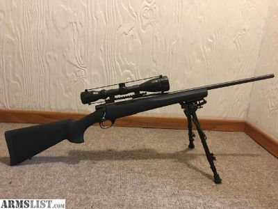 For Sale/Trade: 1500 howa