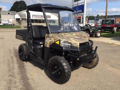 2017 Polaris Ranger 570 Side x Side Utility Vehicles Jamestown, NY