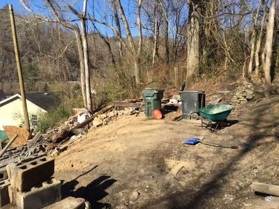 Foreclosure Property in Harlan, KY 40831 - Rose St