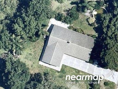 Preforeclosure Property in New Port Richey, FL 34654 - Nina Ct