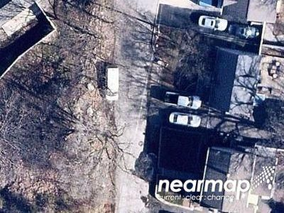 Preforeclosure Property in Haskell, NJ 07420 - Bergen Ave