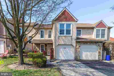 52 White Pine CT Lafayette Hill, Welcome to Andorra Woods 3