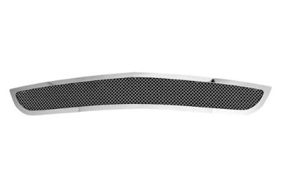 Purchase Paramount 43-0200 - Ford Mustang Restyling Perimeter Wire Mesh Bumper Grille motorcycle in Ontario, California, US, for US $144.00