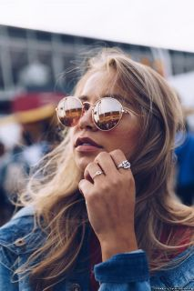 High End Women s fashion brands up to 70% off