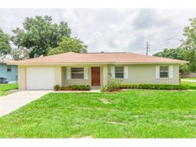 Beautifully custom home inside and out in quiet neighborhood
