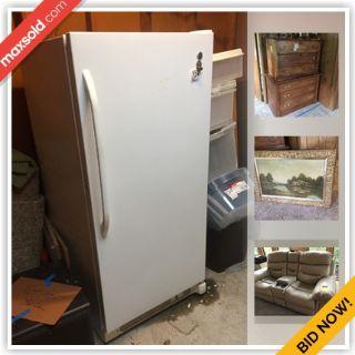Enumclaw Estate Sale Online Auction -..