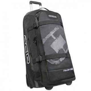 Buy New Ogio Hauler 9400 Wheeled Stealth Motocross Motorcycle Gear Luggage Bag motorcycle in Ashton, Illinois, US, for US $194.99