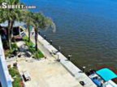 Three BR Two BA In St. Tammany LA 70458