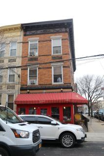 ID#: 1316921, Lovely 3 Bedroom Apartment For Rent In Ridgewood