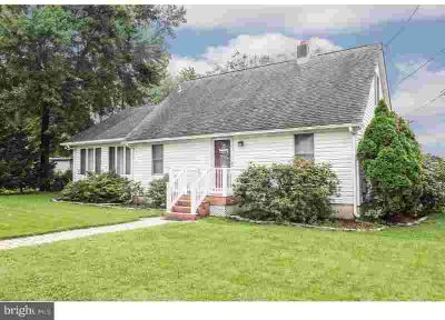 2303 Wollaston Rd Wilmington Two BR, What a rare and exciting