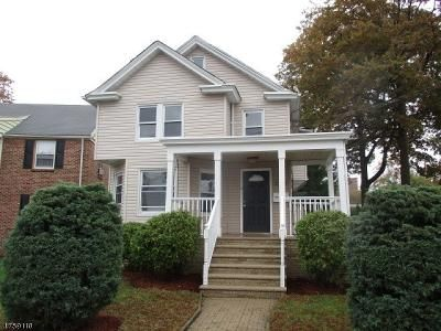 3 Bed 3 Bath Foreclosure Property in Bloomfield, NJ 07003 - Thomas St