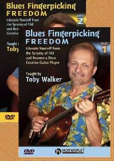 $24.95 Homespun Downloadable Guitar Lessons - All Styles, Hundreds To Choose From