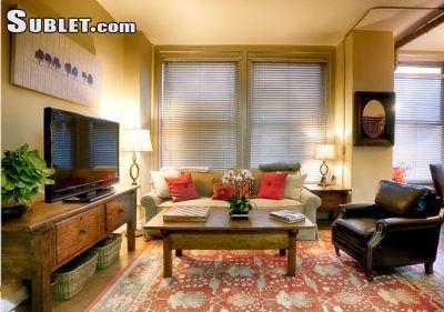 $3450 1 apartment in Metro Los Angeles