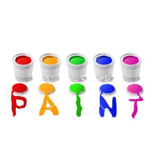 Quad Cities Interior and Exterior Painting
