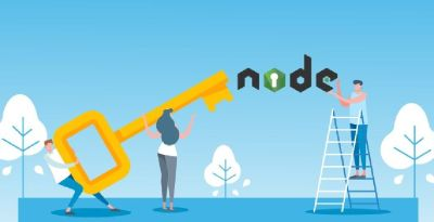 5 Business Problems You Can Address With a Node.js based Application