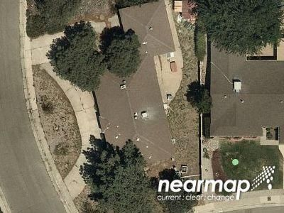 3 Bed 2 Bath Foreclosure Property in Albuquerque, NM 87111 - Santa Susana Pl NE